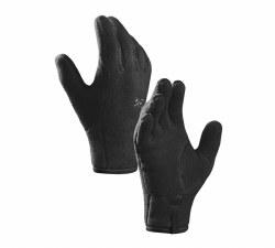 Men's Delta Glove