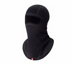 Unisex Power Stretch Balaclava One Size Fits Most