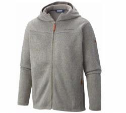 Men's Canyons Bend Full Zip Fleece Jacket