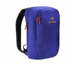 Cambie Backpack