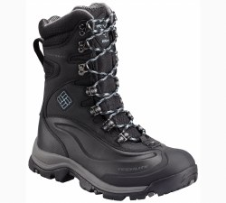 Women's Bugaboot Plus III XTM Omni-Heat Boot