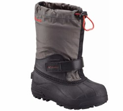 Children's Powderbug Forty Boot