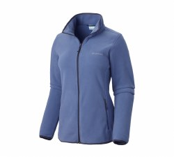 Women's Fuller Ridge Fleece Jacket