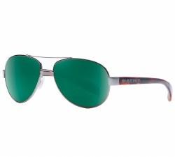 Haskill Sunglasses
