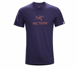 Men's Arc'word Short-Sleeve T-Shirt