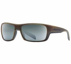 Eddyline Sunglasses