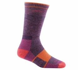 Women's Hiker Boot Sock Full Cushion