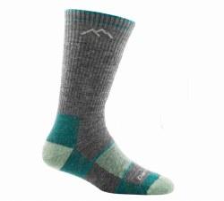 Women Merino Wool Boot Sock Full Cushion