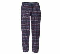 Women's Snap-T Pants