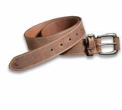 Women's Equestrian Belt