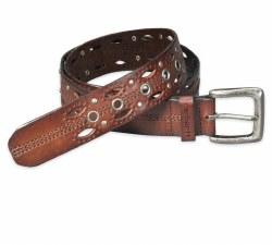 Women's Dearborn Belt