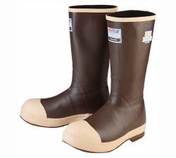 Men's Xtratuf Legacy Insulated Steel Toe 15-inch Boot