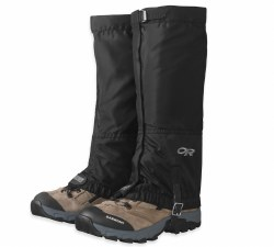 Women's Rocky Mountain High Gaiters