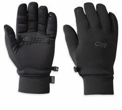 Men's PL 400 Sensor Gloves