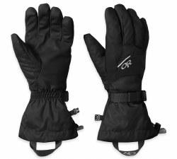 Men's Adrenaline Gloves