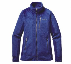Women's R2 Jacket