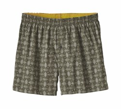Men's Go-To Boxers