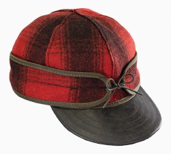 The Peninsula Cap