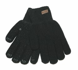 Alyeska Double-Layered Thermal Glove