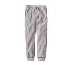 Girls' Micro D Snap-T Bottoms