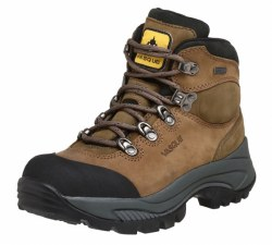 Women's Wasatch GTX