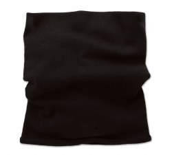 Midweight Wool Neck Gaiter
