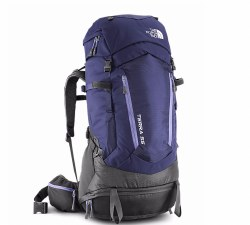 Terra 55 Women's Backpack