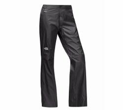 Women's Venture 1/2 Zip Pants