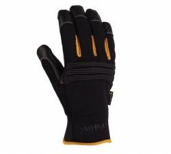 Men's Winter Dex Glove