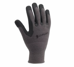 Men's C-GRIP? Pro Palm Glove