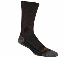 Men's Carhartt FORCE? High-Performance Crew Sock