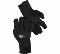Women's Denali Thermal Etip Glove