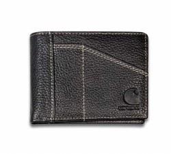 Pocket Passcase