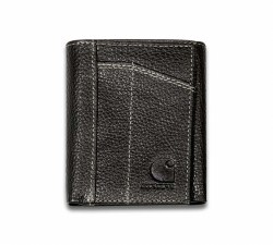 Pocket Trifold Wallet