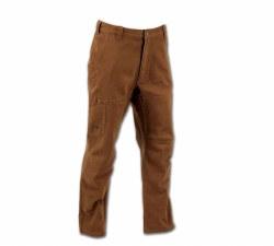 Cedar Flex Pant