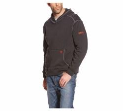 Men's Fire Resistant Polartec Hoodie