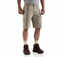 Men's Ripstop Work Short  32