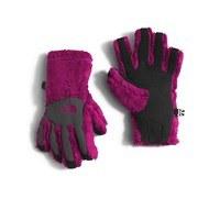 Girls' Denali Thermal Etip Glove