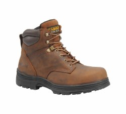Men's 6-inch Waterproof Work Boot