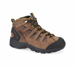 Men's 6-inch Waterproof 4x4 Hiker