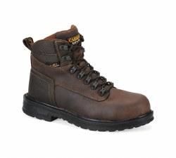 Men's 6-inch Aluminum Toe ESD Work Boot