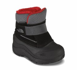 Toddler Alpenglow Boot