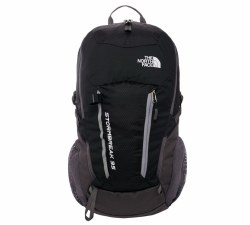 Stormbreak 35 Backpack