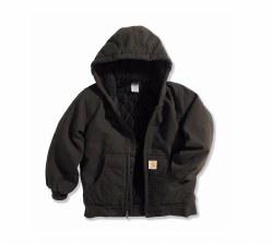 Boys' Active Jacket