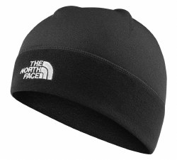Ascent Beanie One Size Fits Most