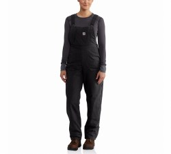 Women's Full Swing Cryder Bib Overalls