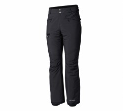 Wildside Pant