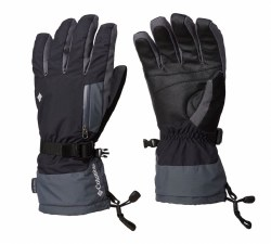 Men's Bugaboo Interchange Glove
