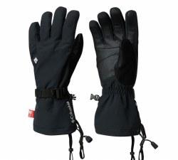Men's Inferno Range Glove