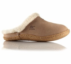 Women's Nakiska Slide Slipper